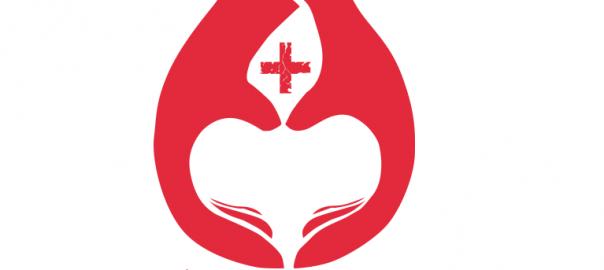 Hiến-máu-tình-nguyện-lần-2-năm-học-2018-2019-767x445