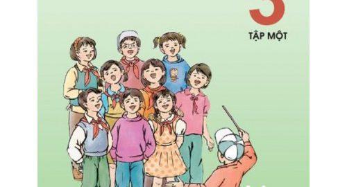 Tieng-viet-3-tap-1-500x554